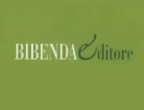 Bibenda editore