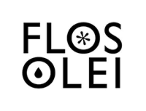 Flos Olei – Guida ai migliori extravergini del mondoA cura di Marco Oreggia e Laura Marinelli