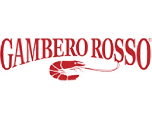 Gambero Rosso – Guida Oli d'Italia