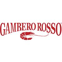 Guida Oli d'ItaliaGambero Rosso