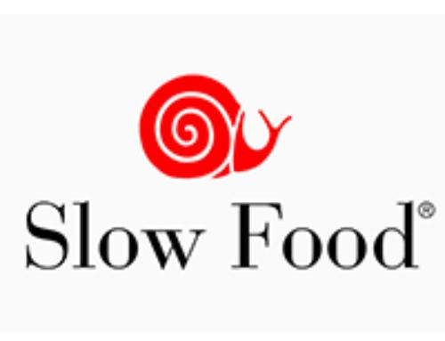 Slow Food – Guida agli Extravergini