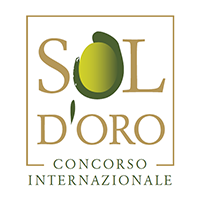 Sol D'Oro – Verona